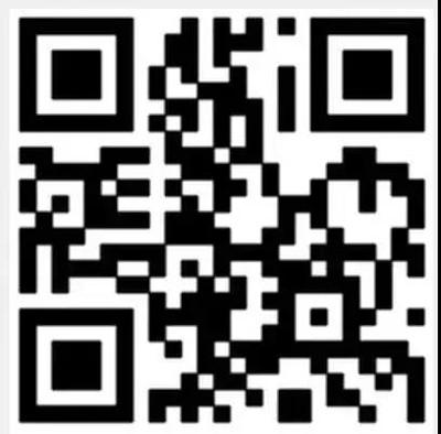微信图片_20200808173445.jpg